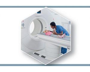 Biomedical Announcement Ad
