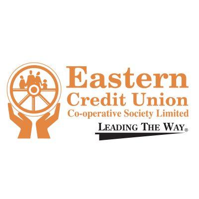Eastern Credit Union