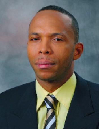 Emmanuel Baah - Deputy General Manager – Estates Planning Business Development (Ag.)