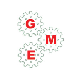 G Murray Logo