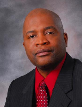 Hayden Newton - General Manager