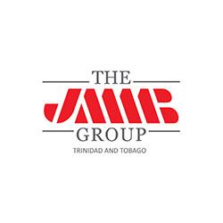 JMMB logo