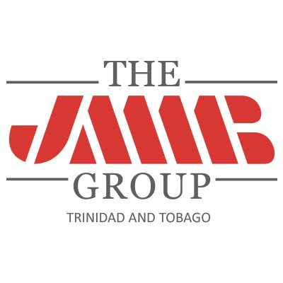 JMMB Group