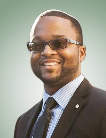 Joel Murray - Director Human Resources and Investments