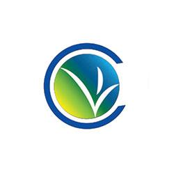 KCL Capital Logo