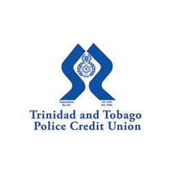 Trinidad and Tobago Police Credit Union (TTPCU)