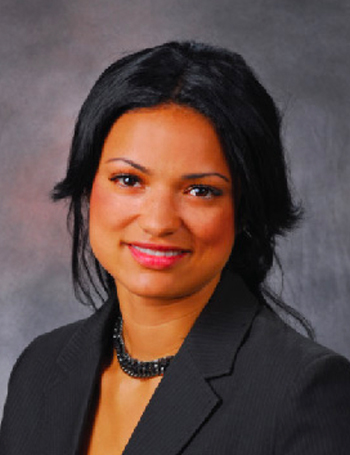 Shannon Rudd - Corporate Secretary