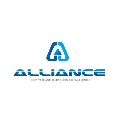Alliance Software and Technology Systems Limited