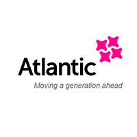 Atlantic LNG Logo