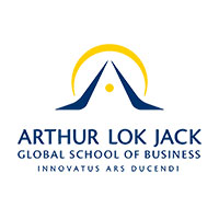 Authur logo