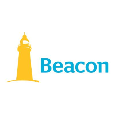 Beacon Insurance Company Limited
