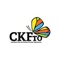CKFTO logo