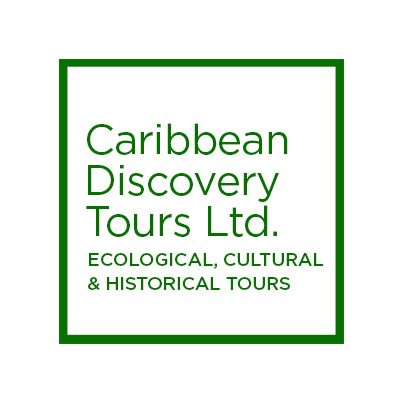 Caribbean Discovery Tours Limited