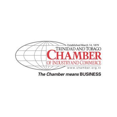 Trinidad & Tobago Chamber of Industry & Commerce – Tobago Division