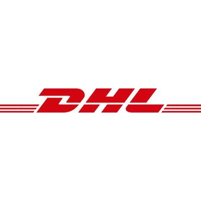 DHL Trinidad