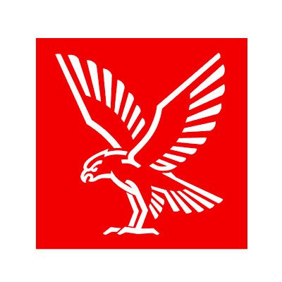 Falck Safety Services Limited