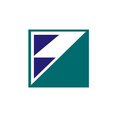 Farah Insurance Ltd.