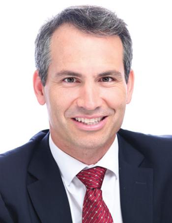 Guillermo Rojo De Diego