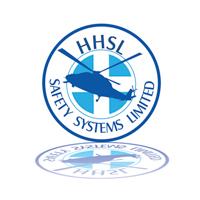 HHSL Logo