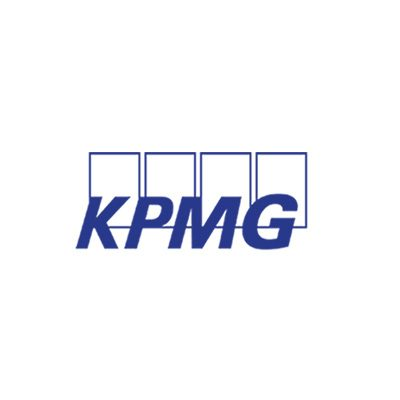 KPMG Trinidad