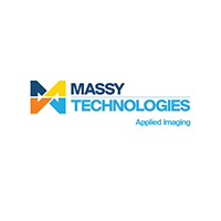 Massy Technologies logo