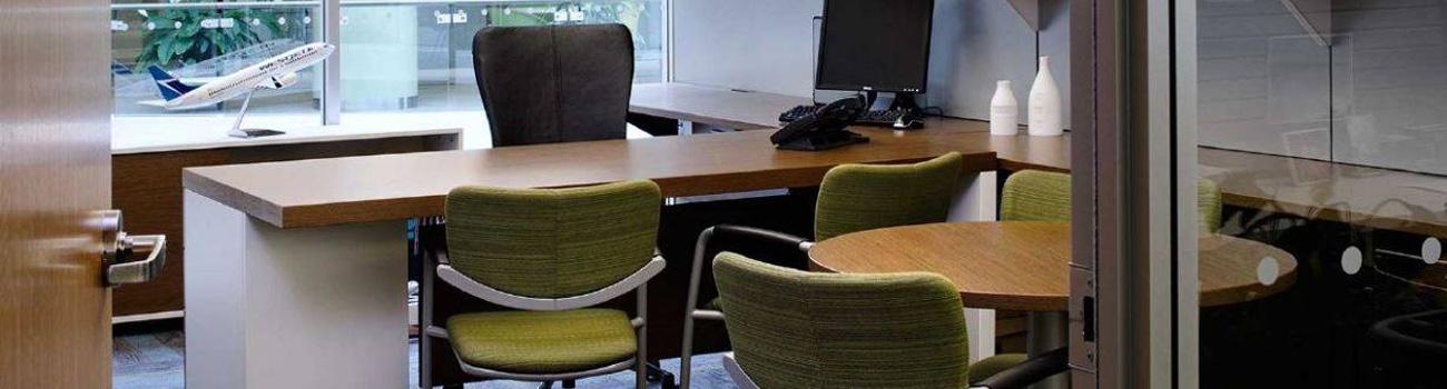 Massy Technologies office-furniture