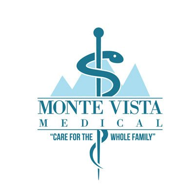 Monte Vista Medical (MVM)