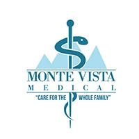 Monte Vista Medical small-Logo