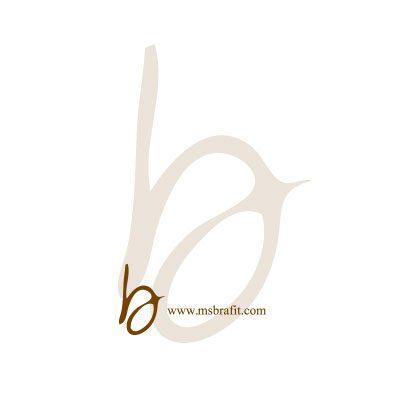 Ms. Brafit Limited