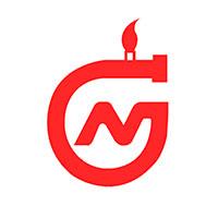 NGC small Logo