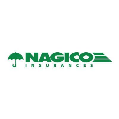 NAGICO Insurance (Trinidad and Tobago) Limited