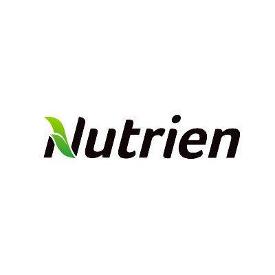 Nutrien™ Trinidad