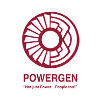 PowerGen Logo small