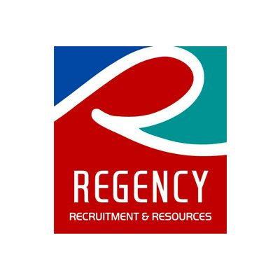 Regency Recruitment and Resources Limited