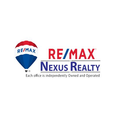 RE/MAX Nexus Realty