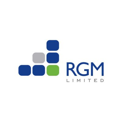 RGM Limited
