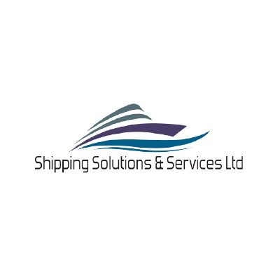 Shipping Solutions and Services Ltd (SSSL)