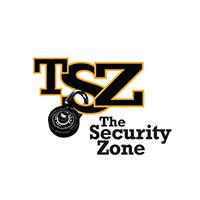TSZ small-Logo