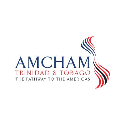AMERICAN CHAMBER OF COMMERCE OF TRINIDAD AND TOBAGO (AMCHAM T&T)