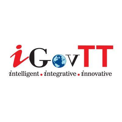 National Information and Communication Technology Company Limited (iGovTT)