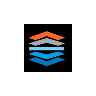 Personnel Management Services Limited (PMSL)