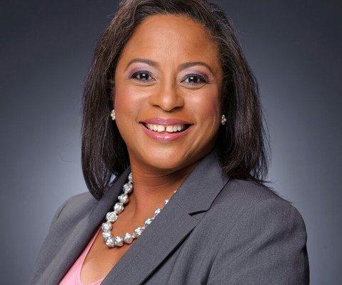 Female Wave of Change welcomes Nicole Joseph as Ambassador Caribbean
