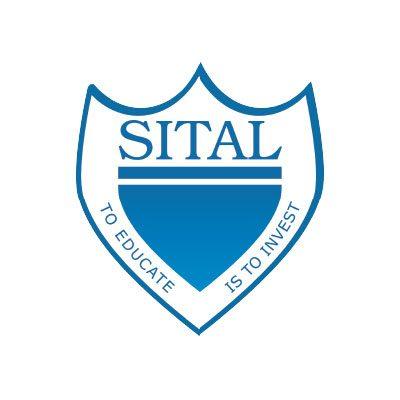 SITAL College of Tertiary Education Ltd.