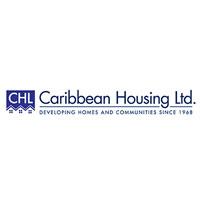 Caribbean Housing Limited Logo