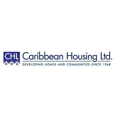 Caribbean Housing Ltd.