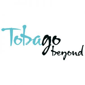 Tobago Beyond