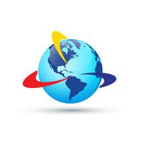 origitek solutions limited logo