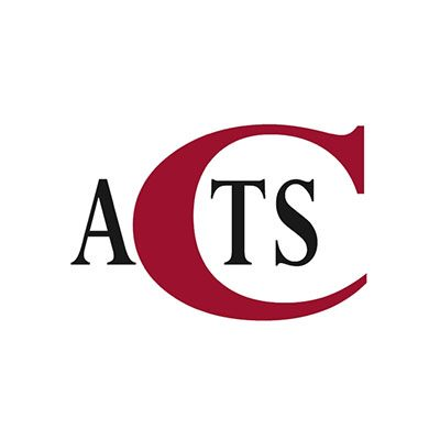 Anti-Corrosion Technical Services Limited (ACTS)