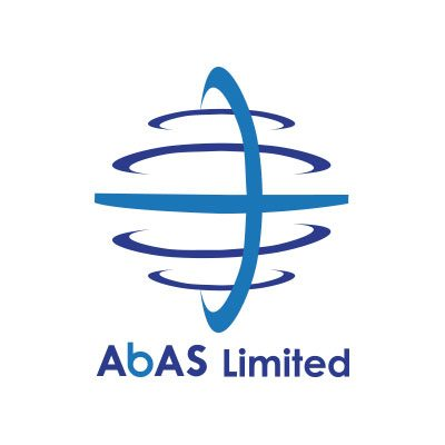 Abas Limited