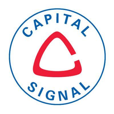 Capital Signal Company Limited